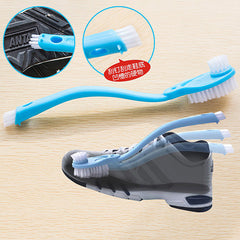New Arrival Magic Long Handle Cleaning Brush Especially For Shoes