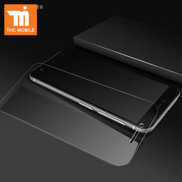 2.5D 0.3mm 9H Premium Tempered Glass for Xiaomi Redmi 4/3/2/Note 2/3/4 Mi3/4/5