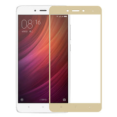 MOFi Tempered Glass Screen Protector for Xiaomi Redmi Note 4X/4X Pro