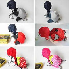 Baby Bag Anti Lost Harness Backpack