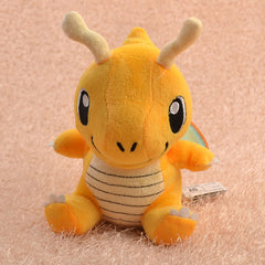 Pokemon Plush Soft Stuffed Doll