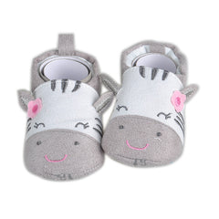 Baby First Walker Fashionable Shoes