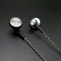 Original in-ear Earphone metal music quality sound HIFI