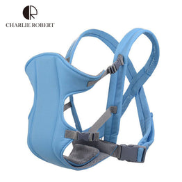 Baby Carrier Wrap Slings Backpack
