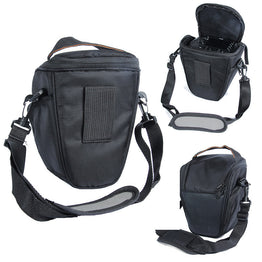 Waterproof Camera Bag Case For Sony Canon Nikon