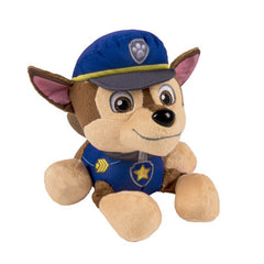 Firefighting 20cm Patrol Puppy Dog Plush Toy