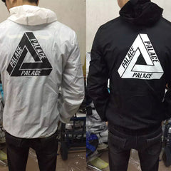 Palace Jacket Men Women Summer Spring Jacket