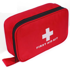 Emergency First Aid Medical Outdoor Survival bag