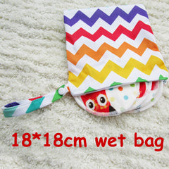 Fancy Design Handy Dandy Waterproof Bag
