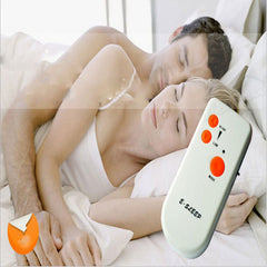 New Personal Care Health Electronic Sleeping Treatment Instrument Therapeutic Apparatus