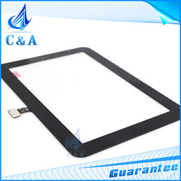 Touch panel with flex cable for Samsung Galaxy Tab 2 P3110 GT-P3110 7.0
