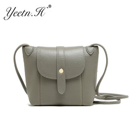 New Fashion Vintage High Quality Crossbody Bag for Women