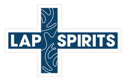 LAP Spirits Pte Ltd