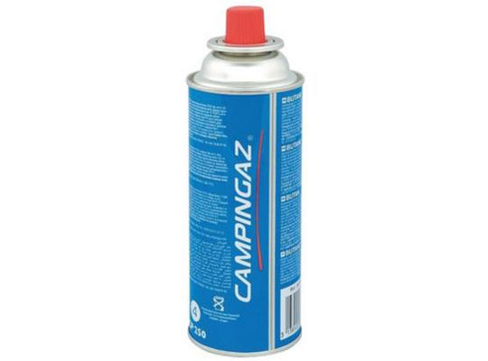 Campingaz CP250 Cartridge