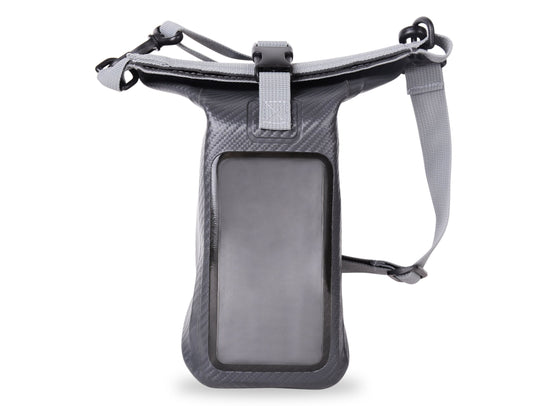 Mustad 3L Waterproof Phone/Camera Bag