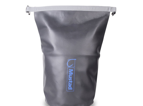 Mustad Waterproof Gear Bags
