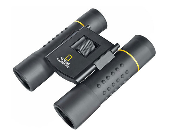 National Geographic10X25 Binocular