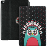 iPad Air 2 Case ESR Illustrators Series Folio Case Smart Case with Stand Smart Cover