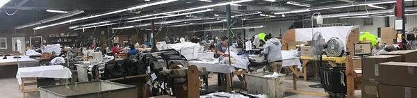 My Shoe Covers Factory