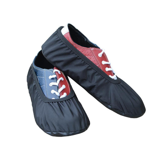 MyShoeCovers® Premium Bowling Shoe Covers Pair