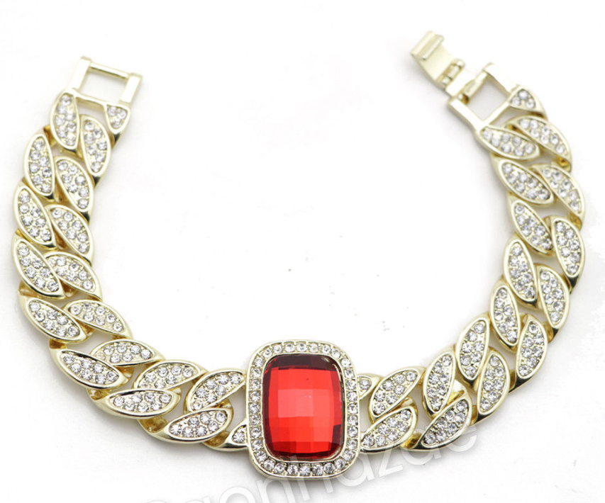 ruby screen ko at chain products anita bracelet pm heart shot