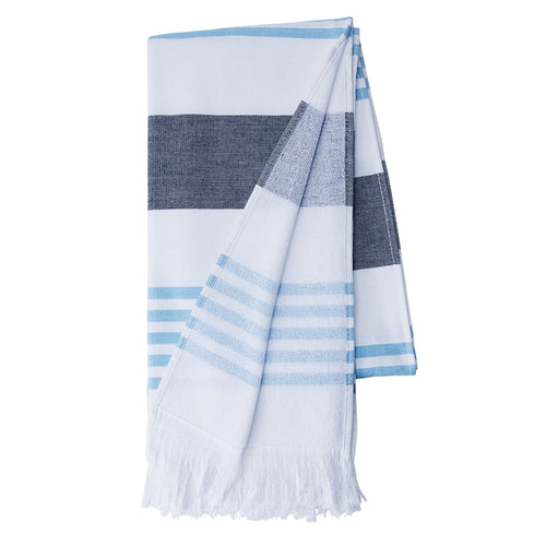 Lightweight Terry Towel