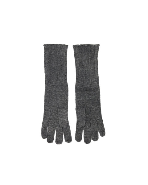 Cashmere Gloves | For Her