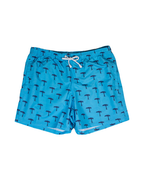 Swim Shorts | Palm