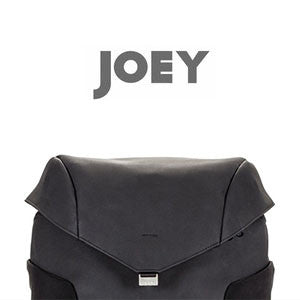 /collections/joey