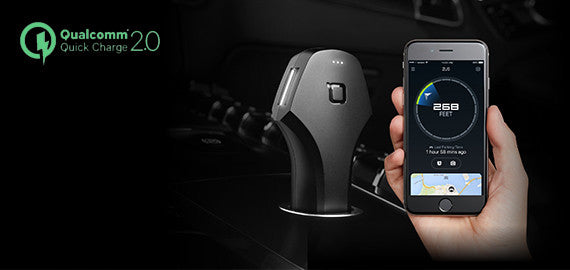 /collections/zus-smart-car-charger