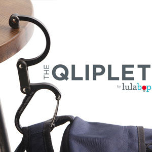 /collections/qliplet-hook