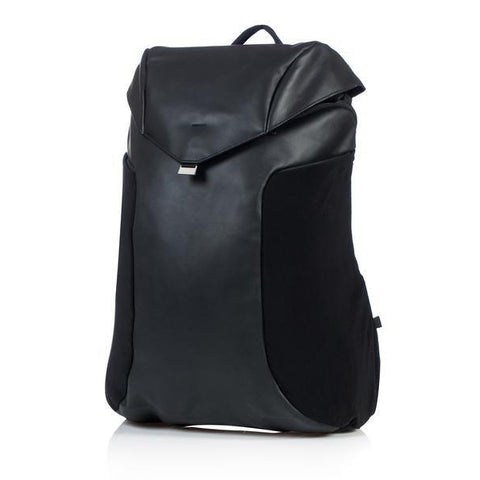 Joey Backpack 限量版 (皮革) | Joey Backpack Limited Edition (Leather)