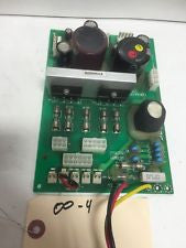 Power Board REV06D