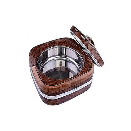 Master Chef Formaica Food Flask Warmer