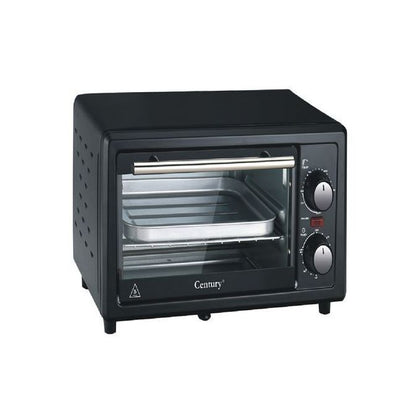 Century 11 LITRES ELECTRIC OVEN