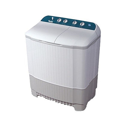 Hisense Washing Machine WSJA551 - 5kg - buktops.com