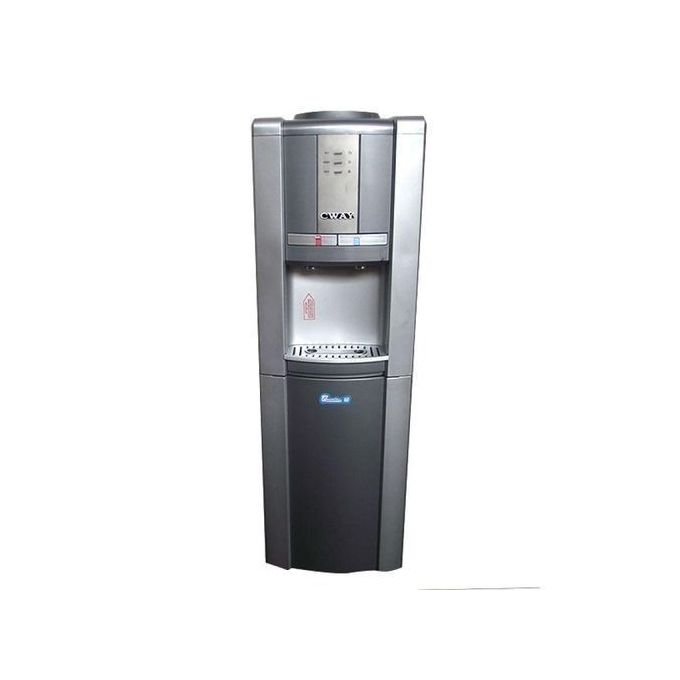 Cway Water Dispenser