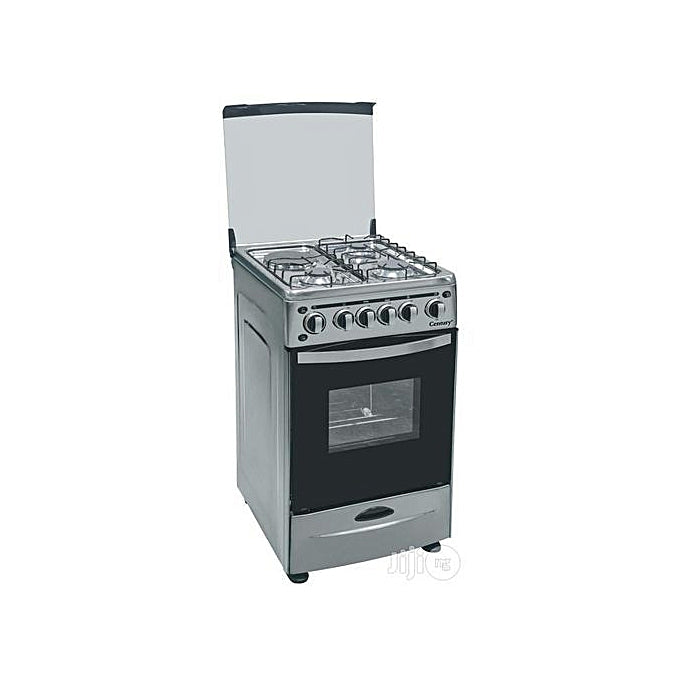 Century STANDING GAS COOKER CGC-50-A (4X0)
