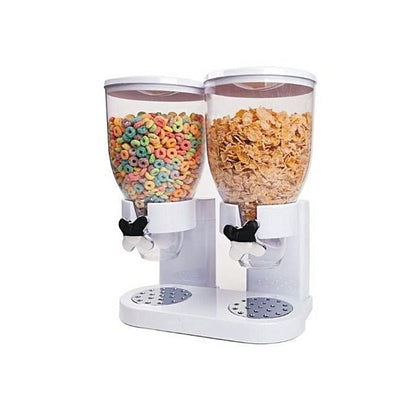 Generic Cereal Dispenser