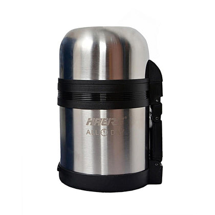 Haers Multipurpose Food Flask - (800ml) - buktops.com