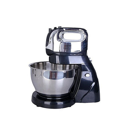 Master Chef Cake Mixer With 4L Stainless Bowl - buktops.com