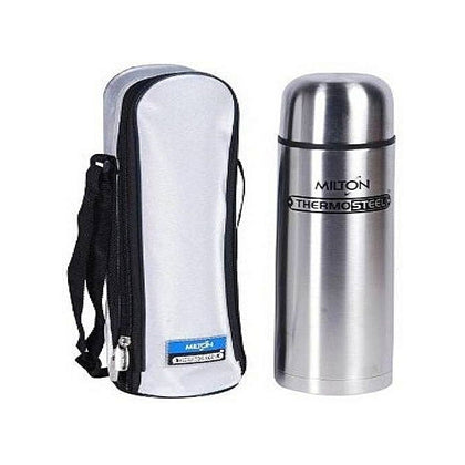 Milton Thermosteel Flask - 500ml - buktops.com
