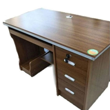 Office Table - 4ft