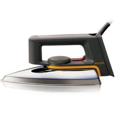 Philips Electric Pressing Dry Iron