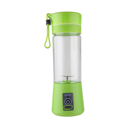 USB portable blender - buktops.com