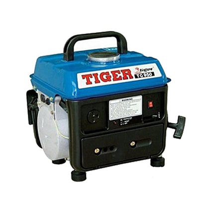 Tiger Power Generator - buktops.com