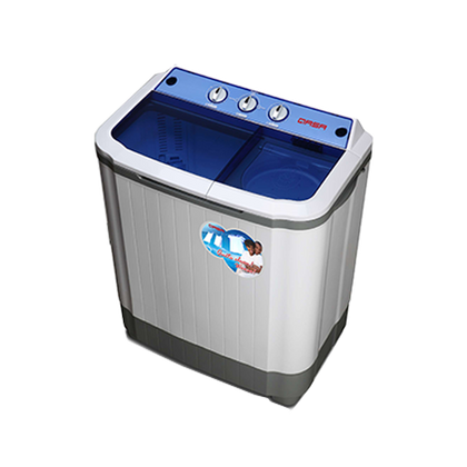 Washing Machine (5kg washing + 3.8kg Spinning Capacity) 8.8kg - buktops.com