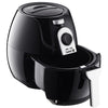 Scanfrost AIR FRYER