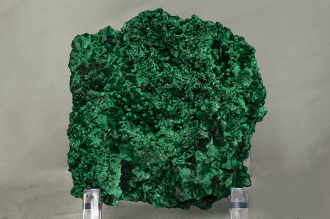 Raw Malachite Specimen $134.95 @ Mystical Earth Gallery