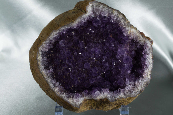 Amethyst Geode, $99.95 @ Mystical Earth Gallery